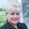 Carol Dillin