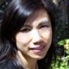 Jeana Deninger
