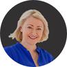 Karen Geary