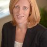 Mary Kistler