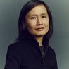 Myrna Chiu