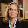 Monique Matheson