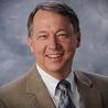 Jim McCarley