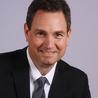 Eric Mendelsohn
