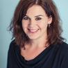 Kristin Gaines