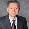 Jyishyang Liu