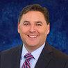 Brad Norton