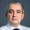 Sergey Komyshan