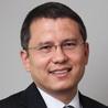 Boris Lim