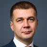 Pavel Lyakhovich