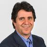 David Sampsell