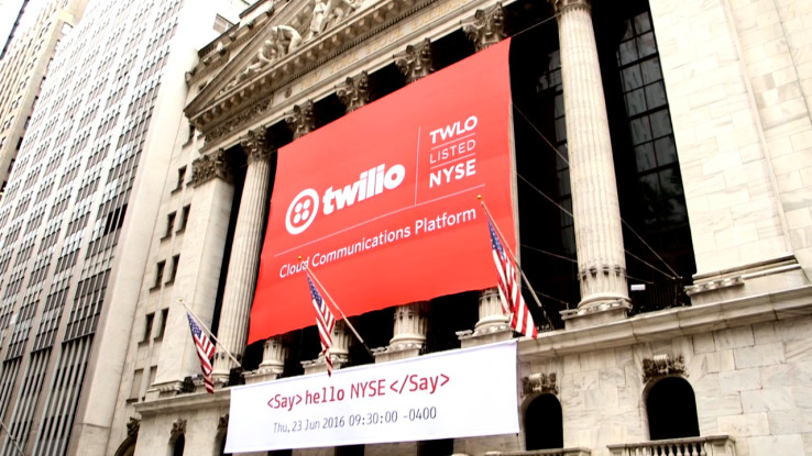 An inside look at Bessemer Venture Partners' investment process for Twilio