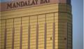 Las Vegas Shooter's Position in Mandalay Bay Room Amplified Massacre